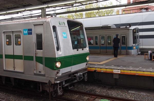 P4050717