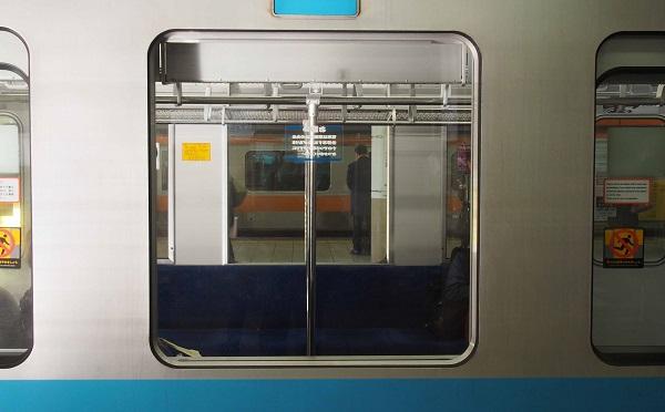 P1140974