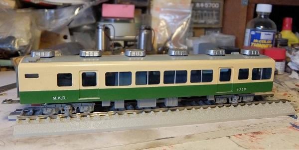 Dscf2484