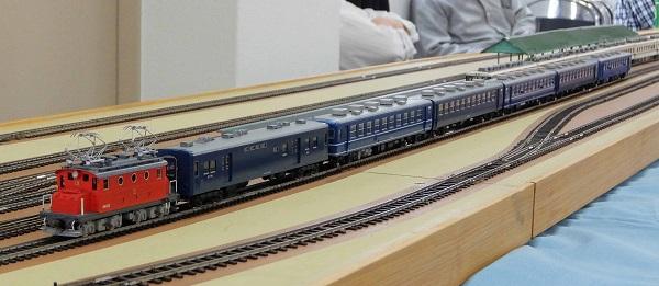 Dscf2508