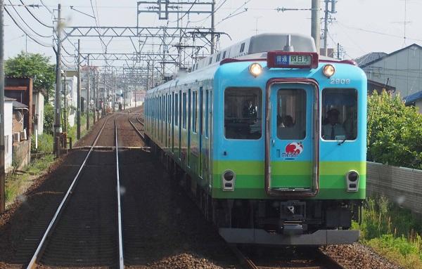P5201266