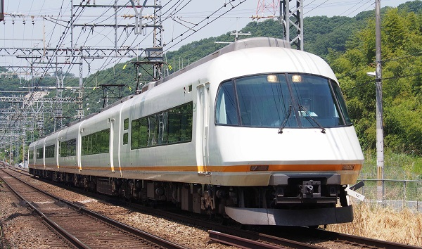 P5211306