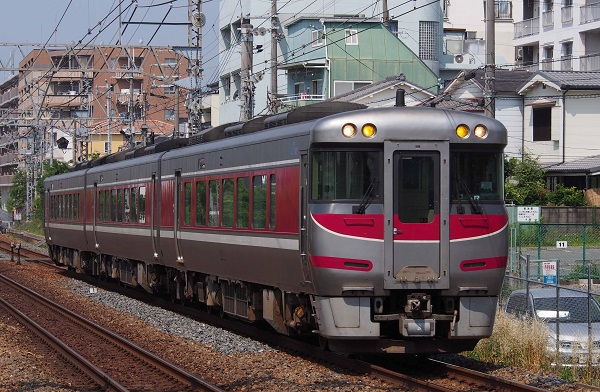 P5221408