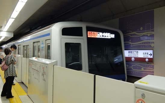 Dscf2978