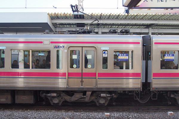 Pc220643