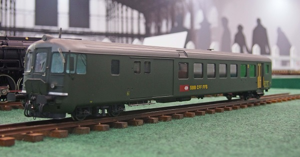 P9111986