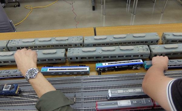 Dscf3830