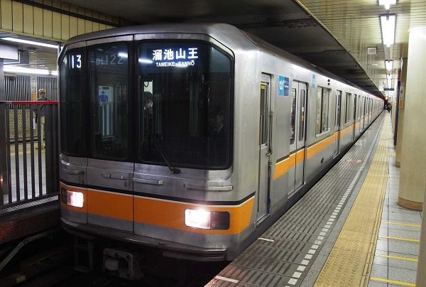 Pb063048