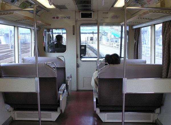 P3301975