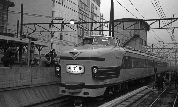 196612_0010