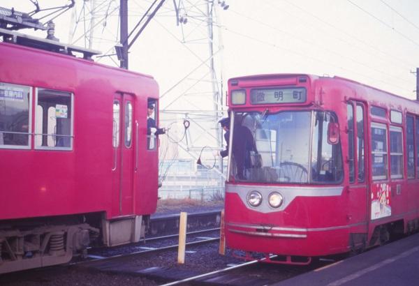 Img_0019b