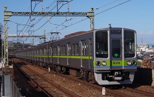 P1033608