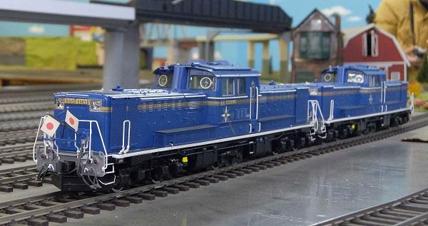 Dscf4025