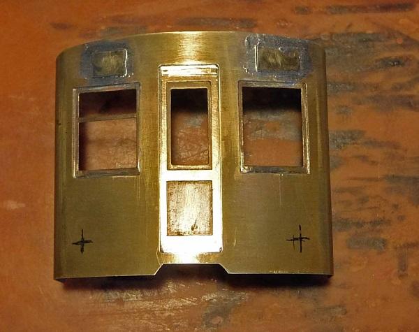 Dscf4121