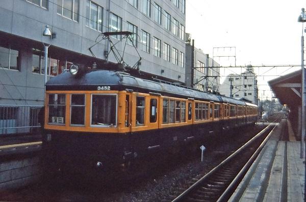 Dscf4258