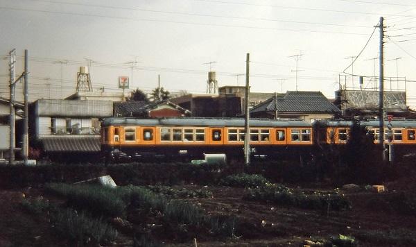 Dscf4262