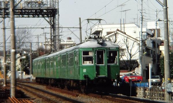 Dscf4271