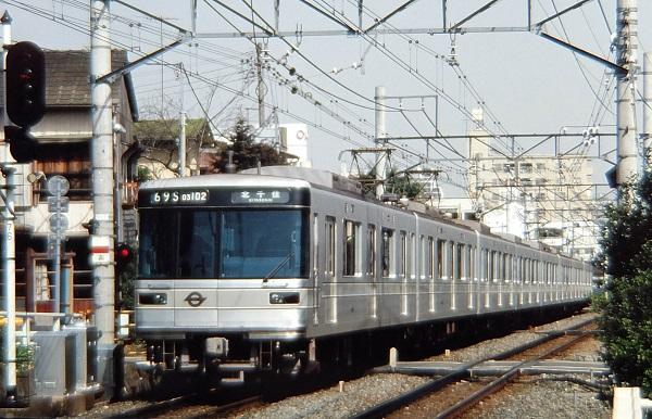 Dscf4277