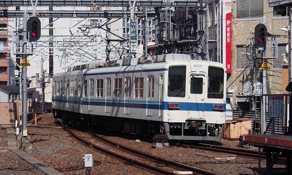 P2164524