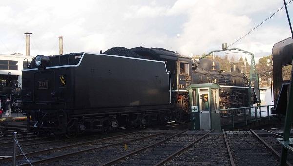P2104330