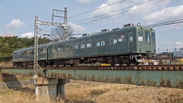 P2107177