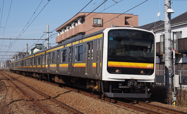 P2048561