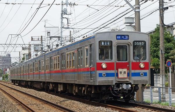 P7080094