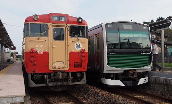 P9065481