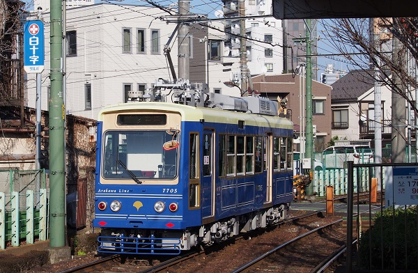P1043664