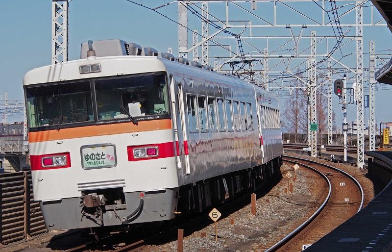 P1038130
