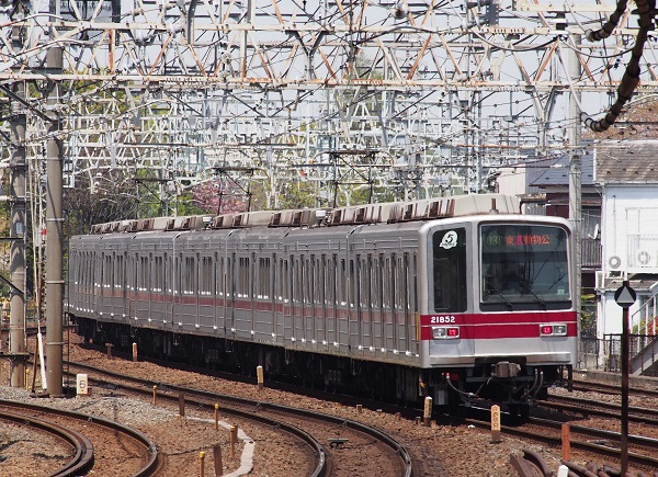 P4165010