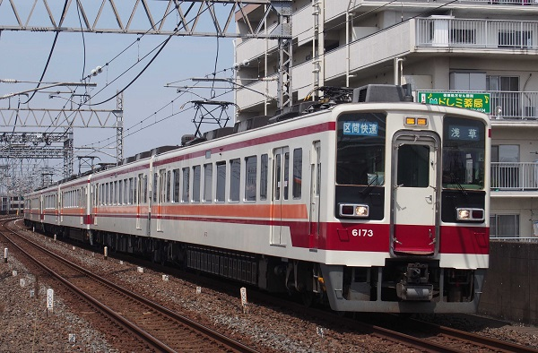 P4165021