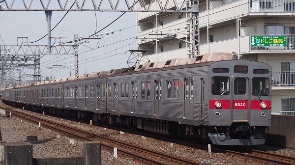 P4165024