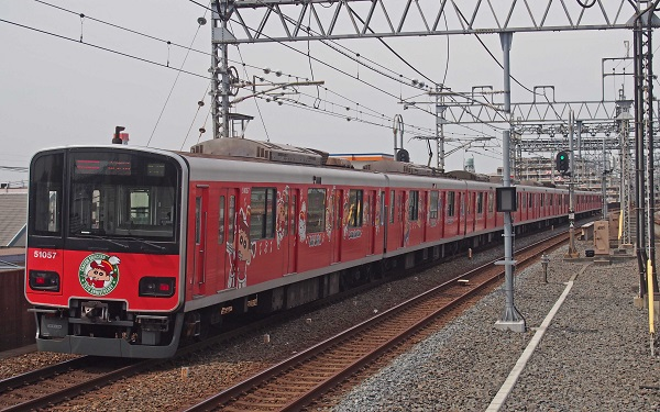 P4165032