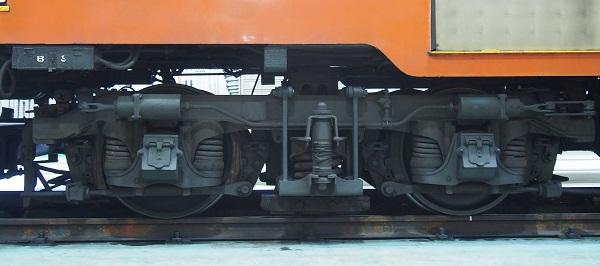 P4205261
