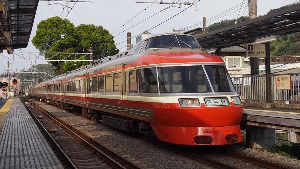 P4205262