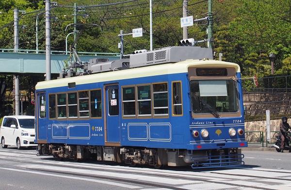 P4235287