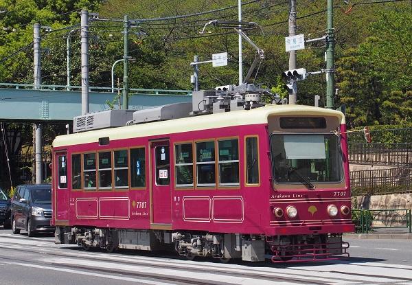 P4235301
