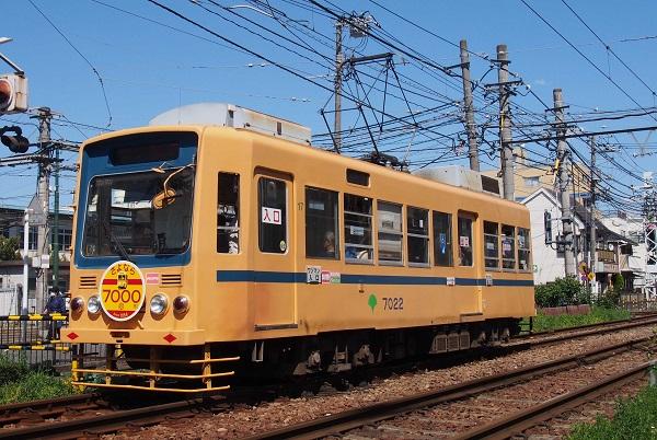 P4235344