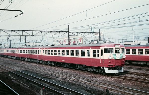 P5144686a