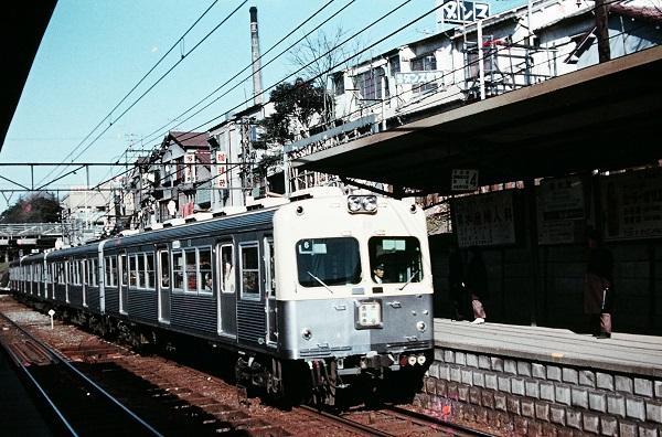 P5144700a