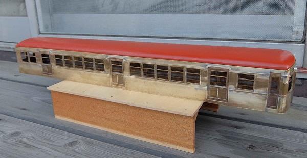 Dscf4763