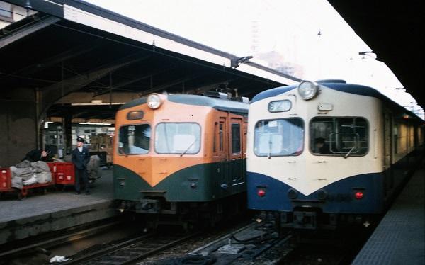 P5144704
