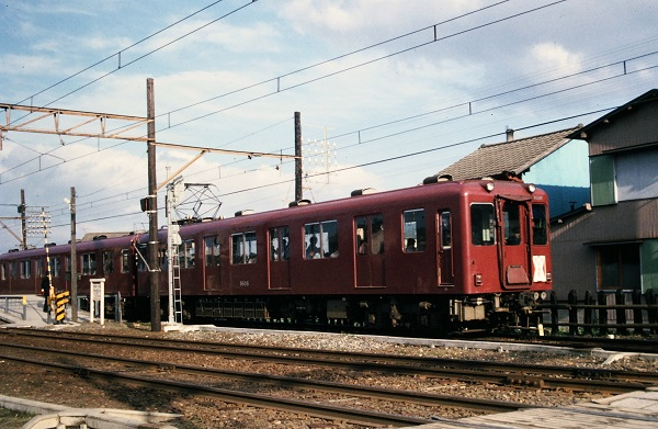 P5144705