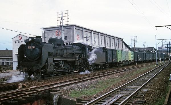 P5144709