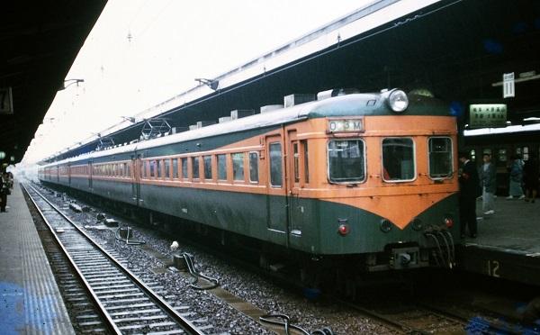 P5144710