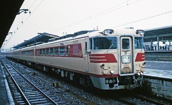 P5144712