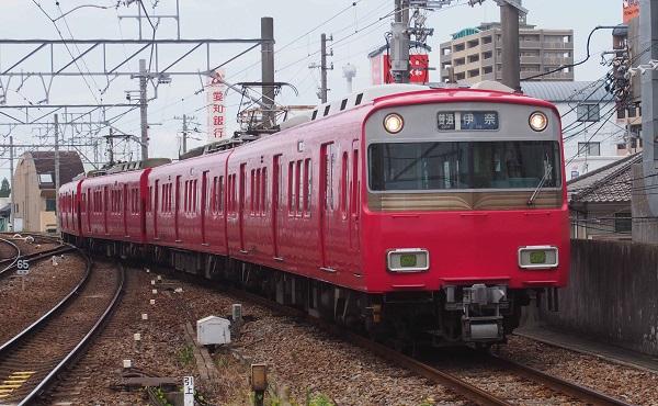P8126488