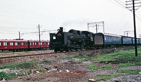 P5144771