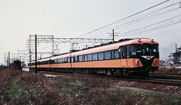 P5144772
